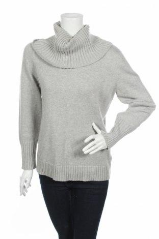 Дамски пуловер Nautica