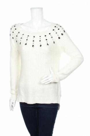 Дамски пуловер New York & Company