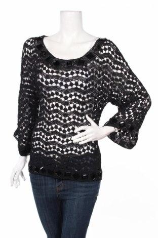 Дамски пуловер Nicowa