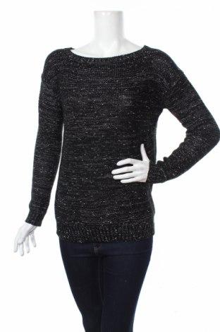 Дамски пуловер Oviesse