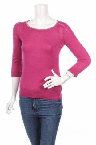 Дамски пуловер Un Deux Trois