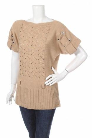 Дамски пуловер Patrizia Dini