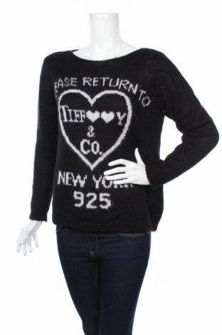 Дамски пуловер Please