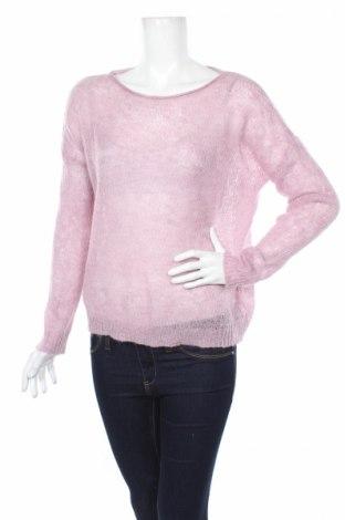 Дамски пуловер Rainbow