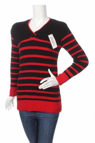 Дамски пуловер Sabatini