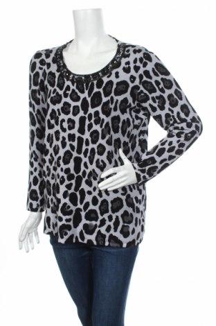 Дамски пуловер Sarah Kern