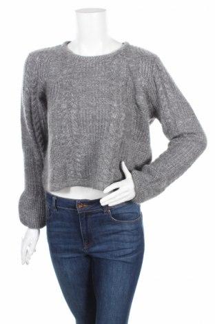 Дамски пуловер Superdry