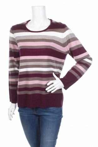 Дамски пуловер Sure