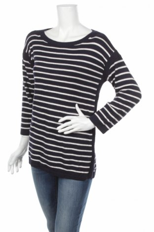 Дамски пуловер Talbots