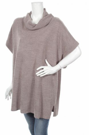 Дамски пуловер Thea Plus