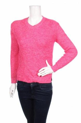 Дамски пуловер Uniqlo