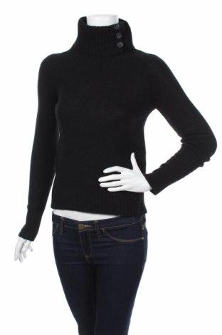 Női pulóver United Colors Of Benetton
