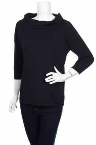 Дамски пуловер Vanilia