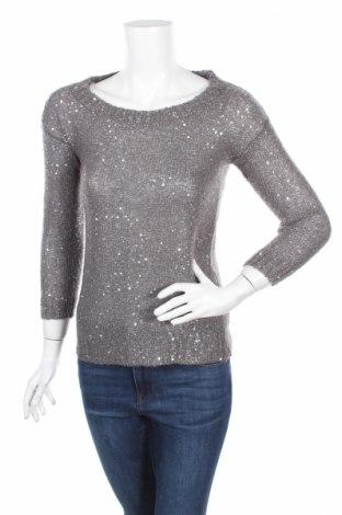Női pulóver Vero Moda