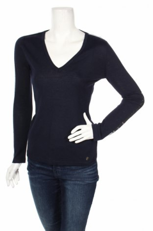 Дамски пуловер Versace