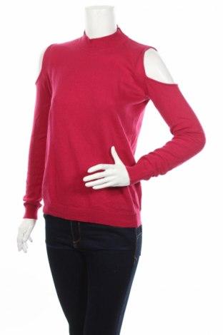 Дамски пуловер Vicolo
