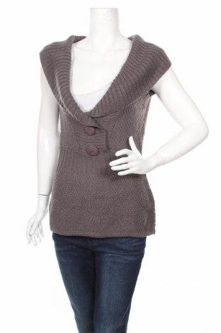 Дамски пуловер Xanaka
