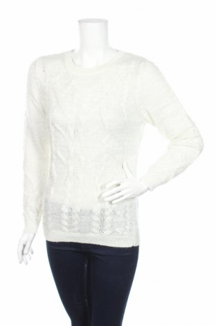 Дамски пуловер Xside