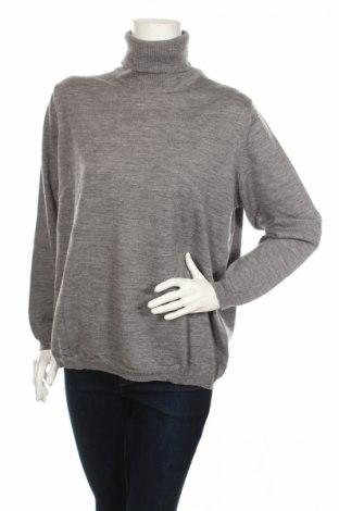 Дамски пуловер Your Sixth Sense