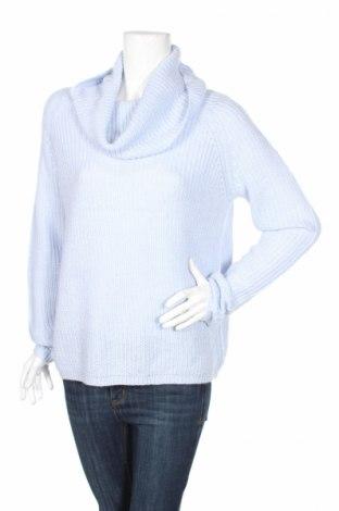 Дамски пуловер Zebra