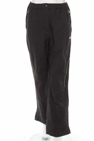 Дамски спортен панталон Active