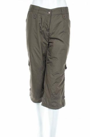 Pantaloni sport de femei Afeil