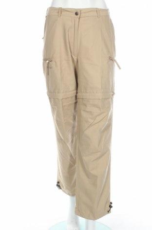 Дамски спортен панталон Basecamp