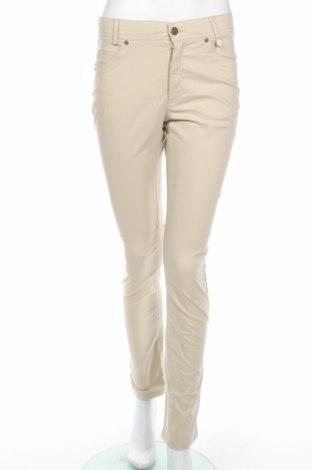 Дамски спортен панталон Golfino