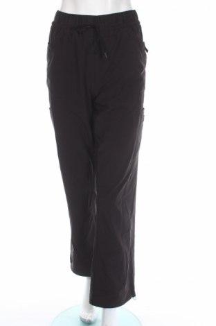 Дамски спортен панталон Urbane