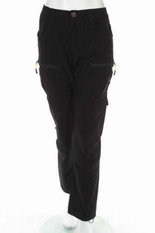 Дамски спортен панталон Weather Report