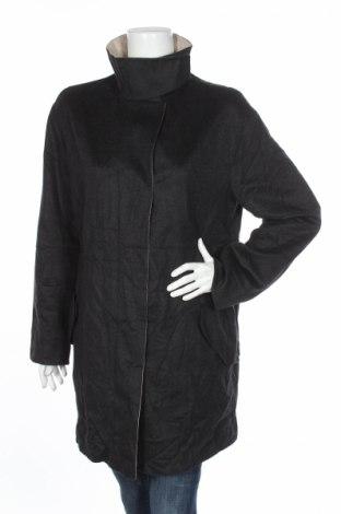 Palton de femei A-K-R-I-S-