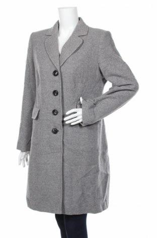 Palton de femei Adagio
