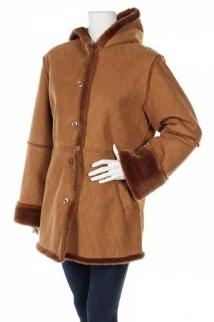 Palton de femei Afeil