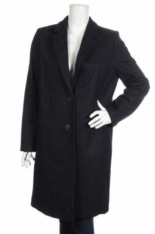 Palton de femei American Vintage