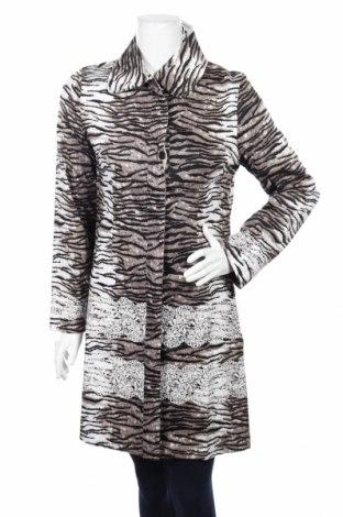 Γυναικείο παλτό Anany