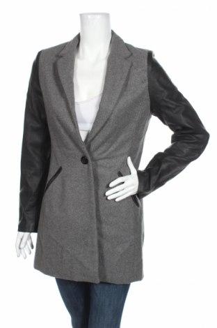 Дамско палто Ann Christine
