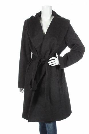 Palton de femei Ann Taylor