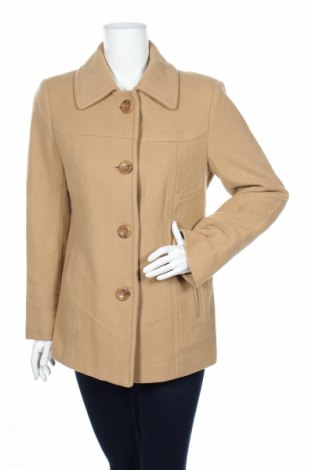 Palton de femei Anne Klein
