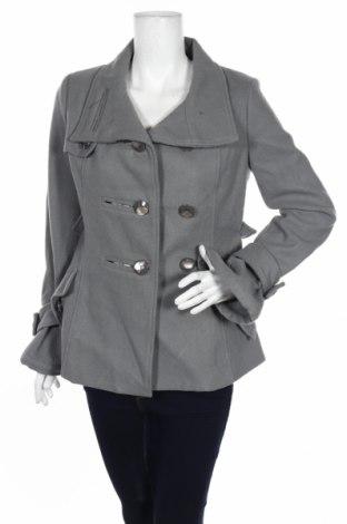 Дамско палто Arden B.