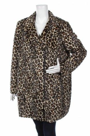 Palton de femei Ashley Brooke