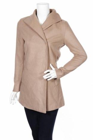 Palton de femei Blind Date
