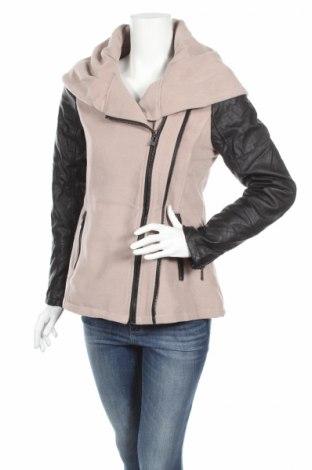 Дамско палто Blind Date