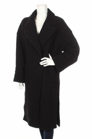 Дамско палто Cacharel