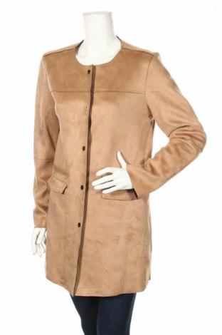 Palton de femei Camaieu
