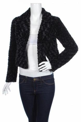 Дамско палто Candie's