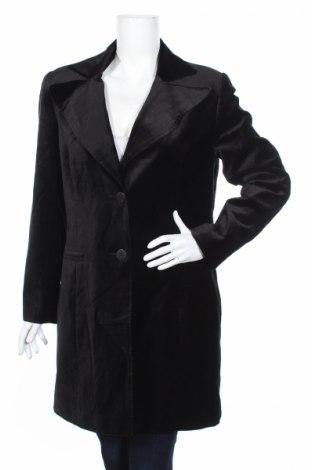 Дамско палто Caren Pfleger