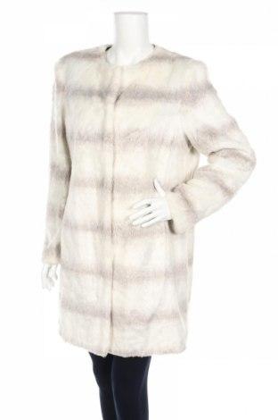 Dámsky kabát  David Emanuel