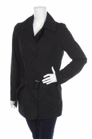 Дамско палто Flash Lights