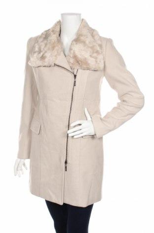 Дамско палто Gaudi