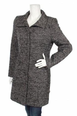 Дамско палто Gil Bret